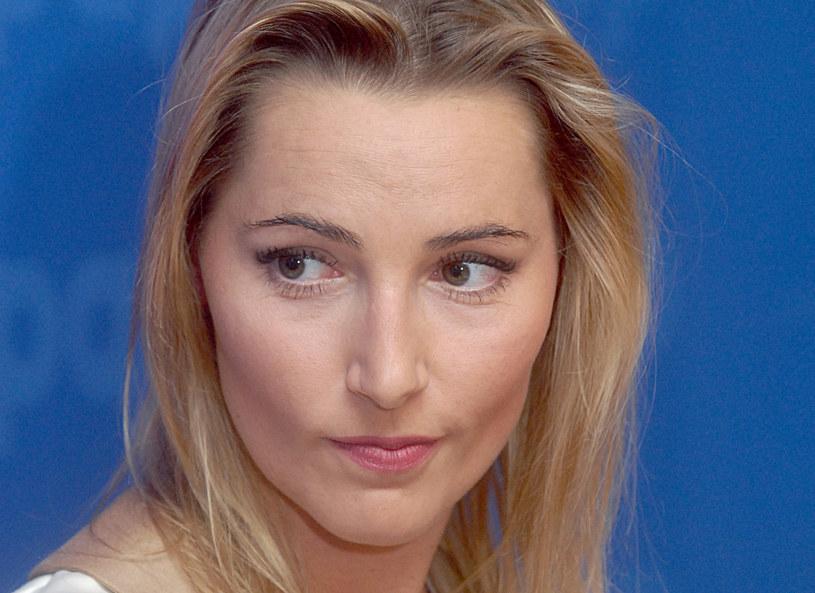 Sylwia Gruchała /MWMedia /MWMedia
