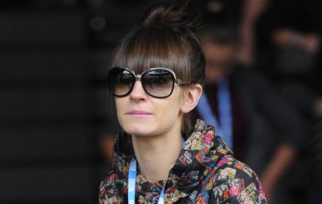 Sylwia Grzeszczak /Jarosław Antoniak /MWMedia