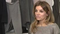 Sylwia Majdan: Nie czuję potrzeby, żeby zmieniać nazwisko