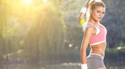 Sylwia Wiesenberg radzi, co robić, by schudnąć