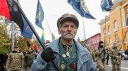 Syn dowódcy UPA: Polska wrogiem jak Rosja