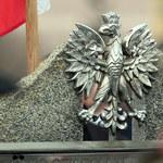 """Syn Józefa Kurasia """"Ognia"""" pozywa państwo polskie. Chce 1 mln zł"""