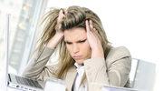 Syndrom przewlekłego zmęczenia