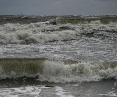 Synoptycy ostrzegają: Silny wiatr jeszcze przez dwa dni
