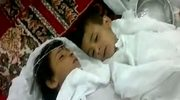 Syria: 100 osób zginęło w masakrze w prowincji Hama