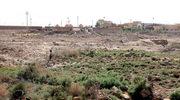 Syria: Bojownicy ISIL opanowali ważne miasto przy granicy z Irakiem