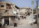 Syria: Koalicja arabsko-kurdyjska rozpoczyna ofensywę na Ar-Rakkę