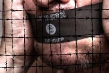 Syria: Zatrzymano dwóch Brytyjczyków walczących w ISIS
