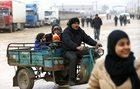 Syryjskie MSZ: Obcy żołnierze, którzy najadą Syrię, wrócą do kraju w trumnach