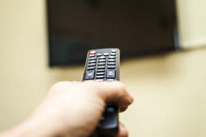 System dostępu PowerVu zagrożony piractwem