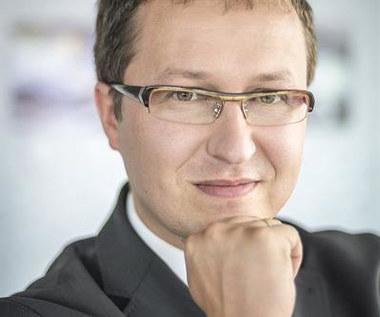 System informatyczny połączy polskie szpitale już w 2018 roku?