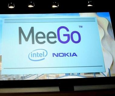 System mobilny MeeGo powraca