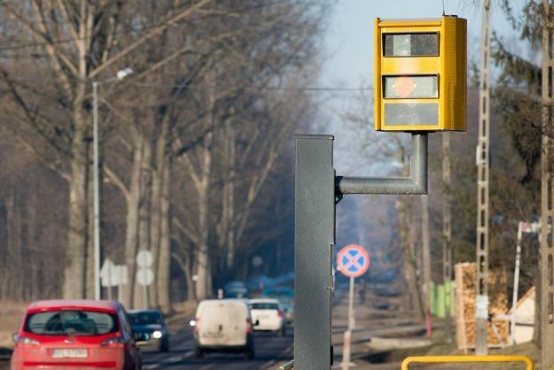 System nie działa właściwie / Fot: Piotr Kamionka /Reporter