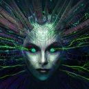 System Shock 3: Pierwsze informacje