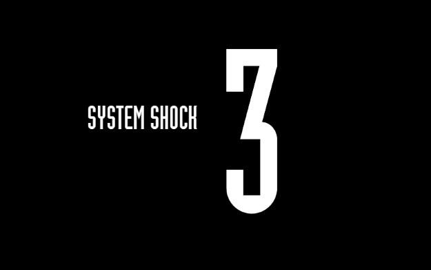 System Shock 3 /materiały prasowe