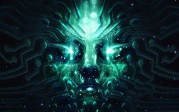 System Shock /materiały prasowe