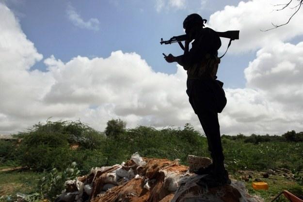 Sytuacja polityczna w Kongo jest niestabilna od dziesiątek lat. Nic nie zapowiada zmian na lepsze /AFP