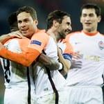 Szachtar Donieck zdobył piłkarski Puchar Ukrainy