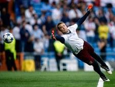 Szalona radość Manuela Neuera po zdobyciu mistrzostwa