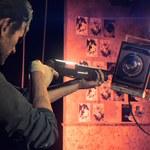 Szalony fotograf Stefano w kolejnym trailerze The Evil Within 2