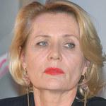 Szapołowska opowiedziała o dramatycznej śmierci matki