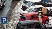 Szczecin: Abolicja parkingowa