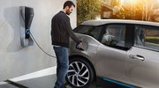 Szczecin kupi elektryczne samochody dla urzędników