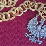 Szczecin: Lekarka oskarżona o narażenie życia pacjentki chorej na białaczkę