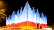 Szczecin: Okno na świat