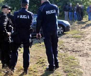 Szczecin: Policjant stanie przed sądem za zastrzelenie kierowcy