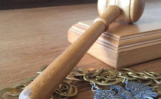Szczecin: Prokuratura niezadowolona z decyzji sądu sprawdza, czy nie była ukartowana