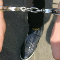 Szczecinek: Strażnicy miejscy brutalnie pobili 20-latka. Trafią do więzienia