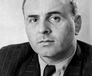 Szczeciński zjazd literatów (20-21 stycznia 1949): Zadekretowanie socrealizmu