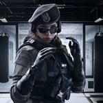 Szczegóły na temat Operacji White Noise i trzeciego roku funkcjonowania Rainbow Six Siege