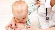 Szczepienia nieobowiązkowe - jakie i kiedy są potrzebne?