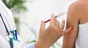 Szczepienia - superbroń na raka