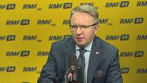 Szczerski w Porannej rozmowie RMF (08.06.18)