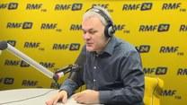 Szczerski w Porannej rozmowie RMF (10.03.17)