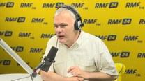 Szczerski w Porannej rozmowie RMF (17.05.17)