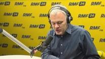 Szczerski w Porannej rozmowie RMF (19.04.17)