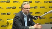 Szczerski w Porannej rozmowie RMF (19.06.17)