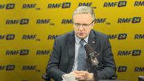 Szczerski w Porannej rozmowie RMF (20.03.18)