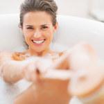 Szczotki do mycia i masażu ciała