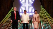 Szczyt ASEAN. Ważne rozmowy w kuluarach