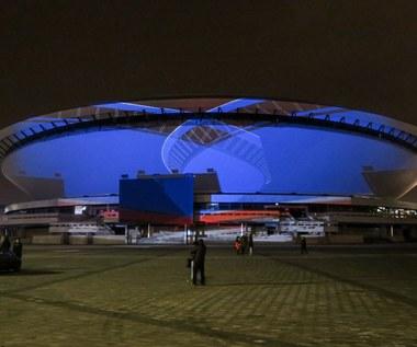 Szczyt klimatyczny w Katowicach - rozsądek czy ambicje?