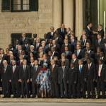 Szczyt na Malcie: UE ma wzmocnić współpracę z Afryką, by zatrzymać uchodźców