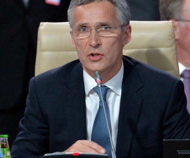 Szczyt NATO w Warszawie. W Polsce, na Litwie, Łotwie i Estonii będą stacjonować cztery natowskie bat