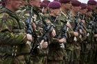 Szef BBN: Szczyt w Warszawie będzie przełomowy. NATO wojskowo przesuwa się na wschód
