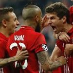 Szef Bundesligi: Bayern zagraża reputacji ligi