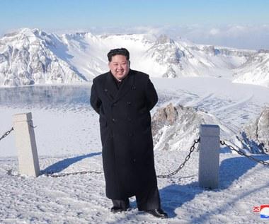 Szef CIA o programie nuklearnym Pjongjangu: Liczymy na dyplomację, ale są też opcje militarne